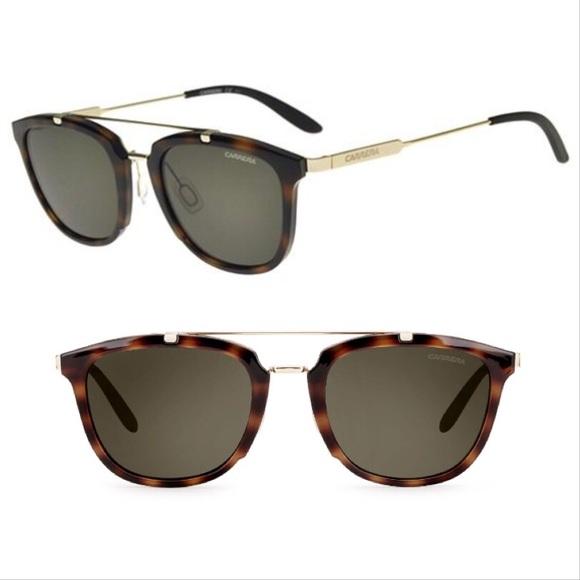 4e32e9ecb Carrera Accessories | Polarized Sunglasses | Poshmark